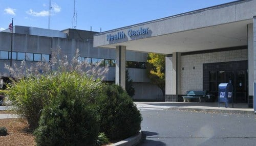Valley Professionals Community Health Center Inc. in Vermillion County is one of four Indiana recipients.