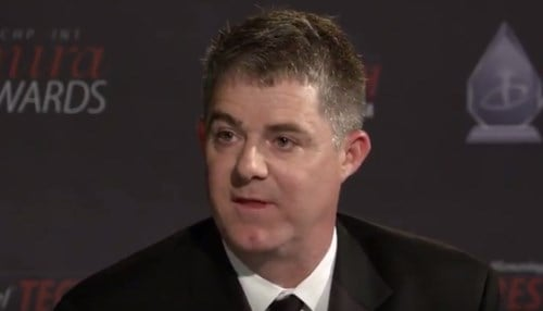 Christopher Day is co-founder and CEO of DemandJump.