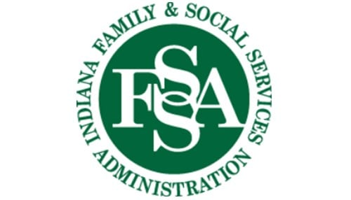 The Indiana Family And Social Services Agency says federal funding has been approved to establish a new health services initiative for enhanced lead testing and abatement for low-income Hoosiers.