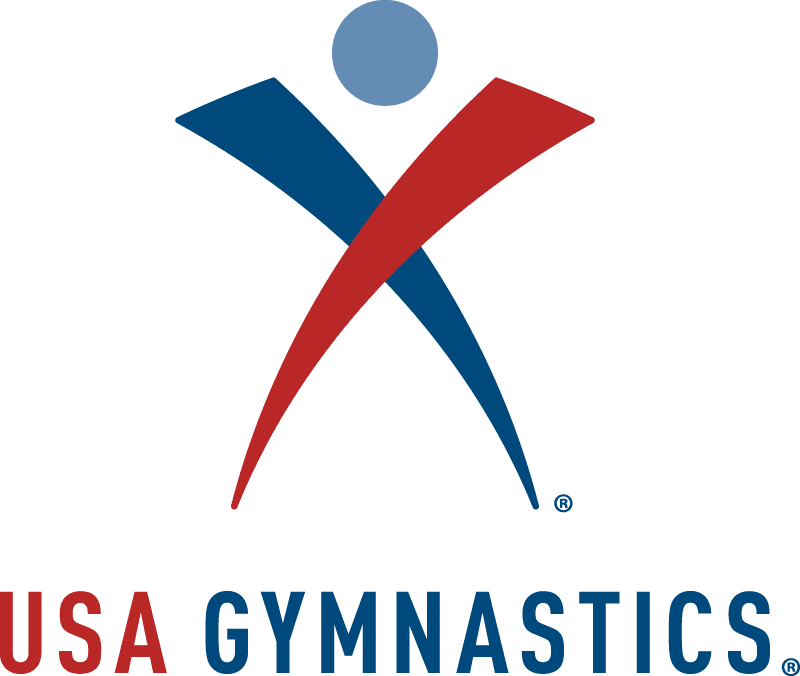Elite gymnasts to compete at Indiana Convention Center in 2017.