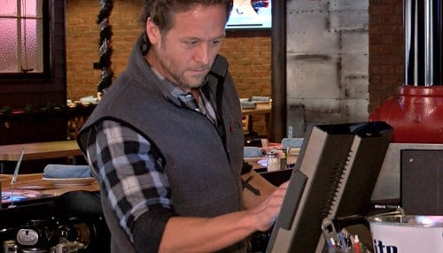 Scotty's Brewhouse Founder Scott Wise to Rejoin Company
