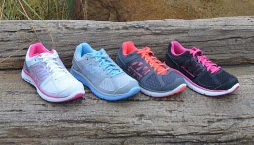 Hylan Shoe Co, which makes I-Runner Shoes and was acquired this year by Healer Health, was started in Owensboro, Kentucky.