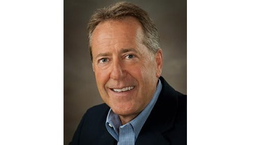 Stuart Kleopfer became president of pre-merger Biomet U.S. in 2011 and has been with the company since 1988.
