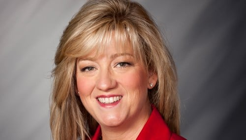 Holli Sullivan's House District 78 includes parts of Vanderburgh and Warrick counties.