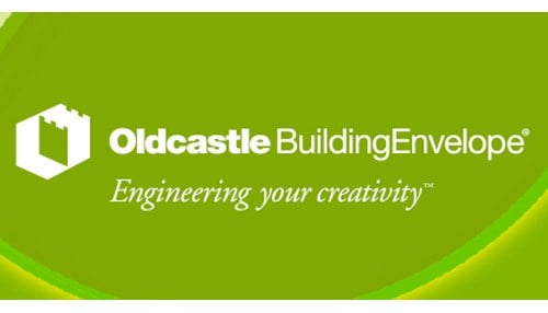 Oldcastle BuildingEnvelope is one of three companies seeking tax breaks for Indianapolis growth plans.