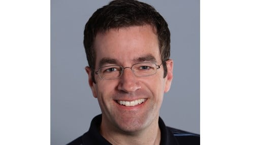 Hoppe is currently vice president of Seattle-based mobile game developer Blastworks Inc.