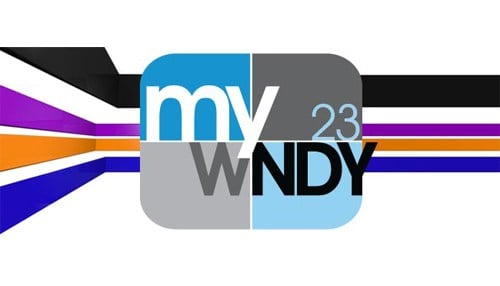 WNDY is one of two Indianapolis market stations that will go off-the-air.