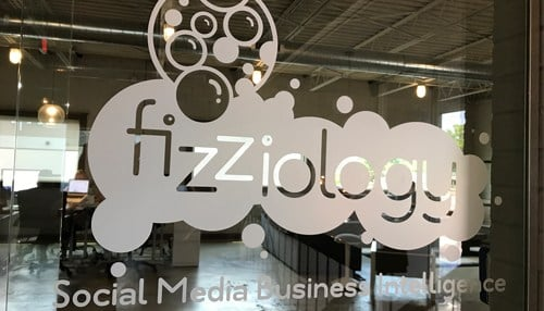 As part of the deal, Fizziology says it will bring its software development team in-house.