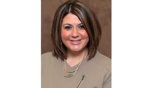 Leslie most recently served as vice president for external relations at SMWC.