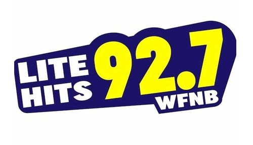 Inside INdiana Business radio will air at 8:35 a.m. Monday-Friday on WFNB.
