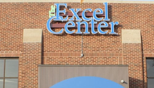 Goodwill LEADS Inc. opened its first Excel Center in South Bend (pictured) in 2015.