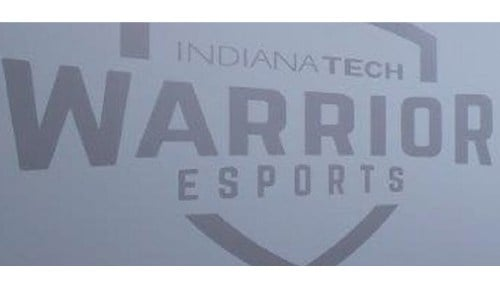 (Image provided by Indiana Tech)