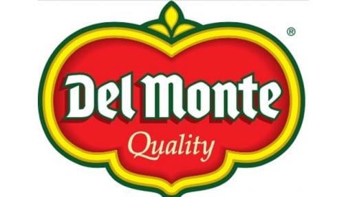 Del Monte has been in Plymouth for more than 35 years.