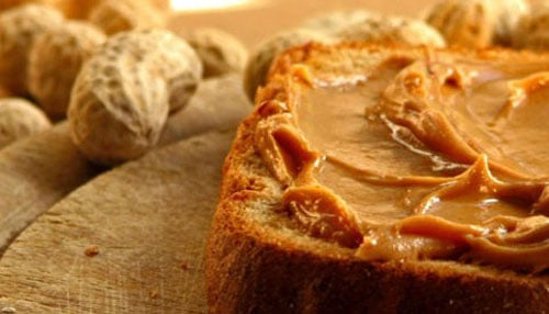 While Bilgicer's is developing the method for peanuts, he says it could be applicable for any food allergy.