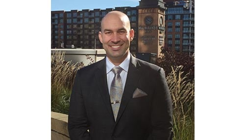The center will be led by Senior Vice President of Sales and Customer Success Jason McDonald.