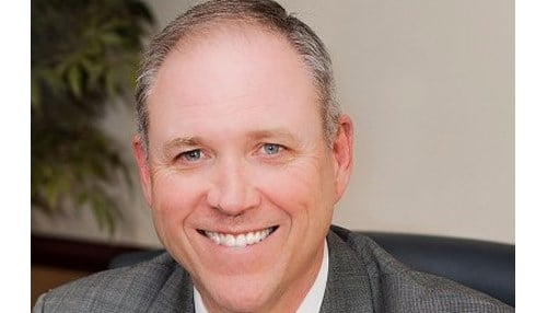 Archie Brown, current MainSource CEO, will lead the resulting institution.