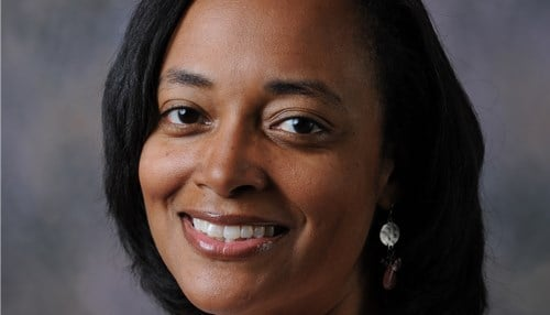 Stigdon served as clinical director of operations at Riley Hospital for Children at IU Health in Indianapolis before being named DCS director.