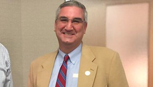 Governor Eric Holcomb Makes Appointments to State Boards, Commissions