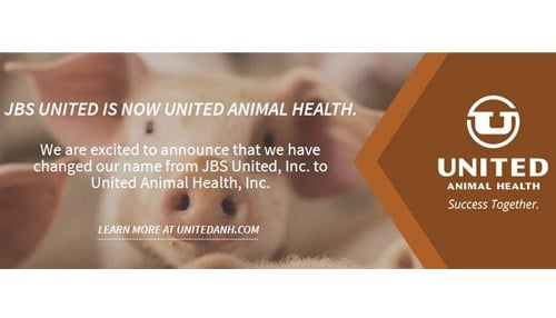 (Graphic courtesy of United Animal Health.)