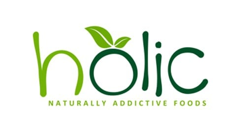 Holic Foods first launched in 2013.