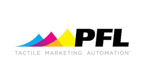 """Last month, PFL opened its """"HQ East"""" in downtown Indianapolis."""