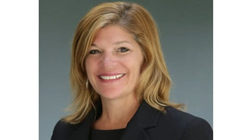 Heather Ennis is CEO of the Northwest Indiana Forum.