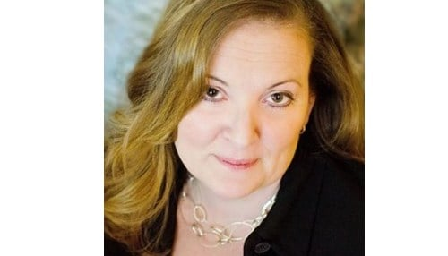 Q5 Founder and CEO Maria Marsala Herlihy will now serve as global head of data and analytics for N2Growth.