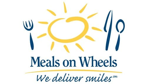 Meals on Wheels of Central Indiana receives state grant