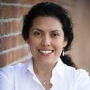 Susana Rivera-Mills (photo courtesy Oregon State University)