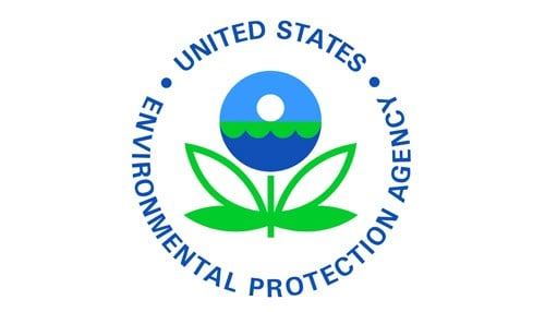 Wyo gets EPA grants for brownfields
