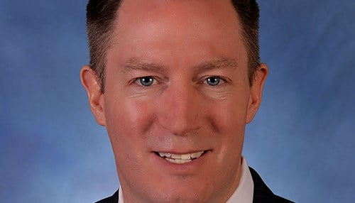 Allison Transmission Promotes Bohley to CFO