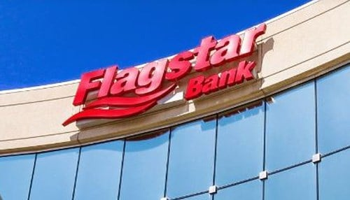 (Image courtesy of Flagstar Bank.)