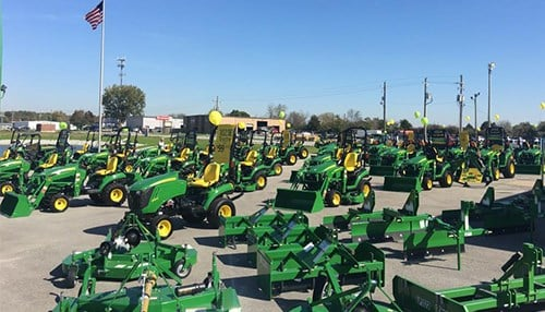 (photo courtesy Reynolds Farm Equipment)