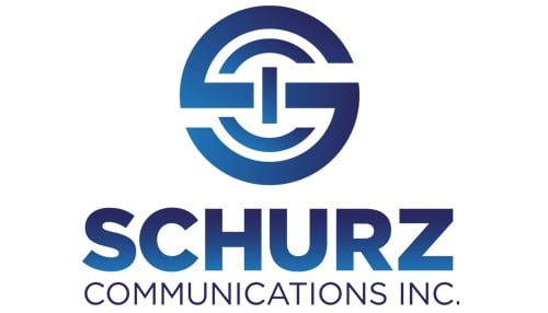Schurz says all journalists from Orange County Publishing have been retained.