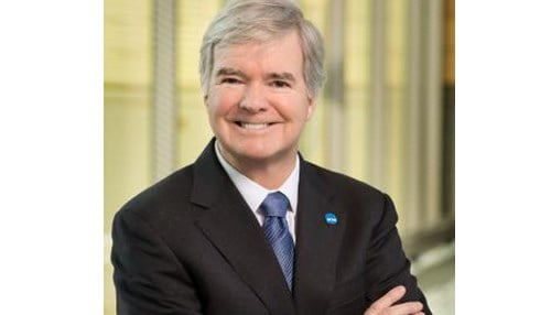 (Image of Mark Emmert courtesy of the NCAA.)