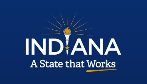 The company will receive up to $300,000 in conditional tax credits from the Indiana Economic Development Corp.