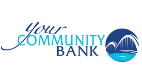 Your Community Bank has undergone several big changes in the last year, including its name change from Community Bank Shares of Indiana Inc.