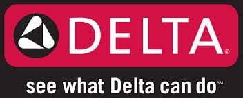 Over 400 of the 2,000 Delta employees worldwide are housed at the Carmel headquarters.