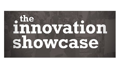 The Innovation Showcase is organized by the Venture Club of Indiana, Verge, VisonTech Partners and Launch Fishers.