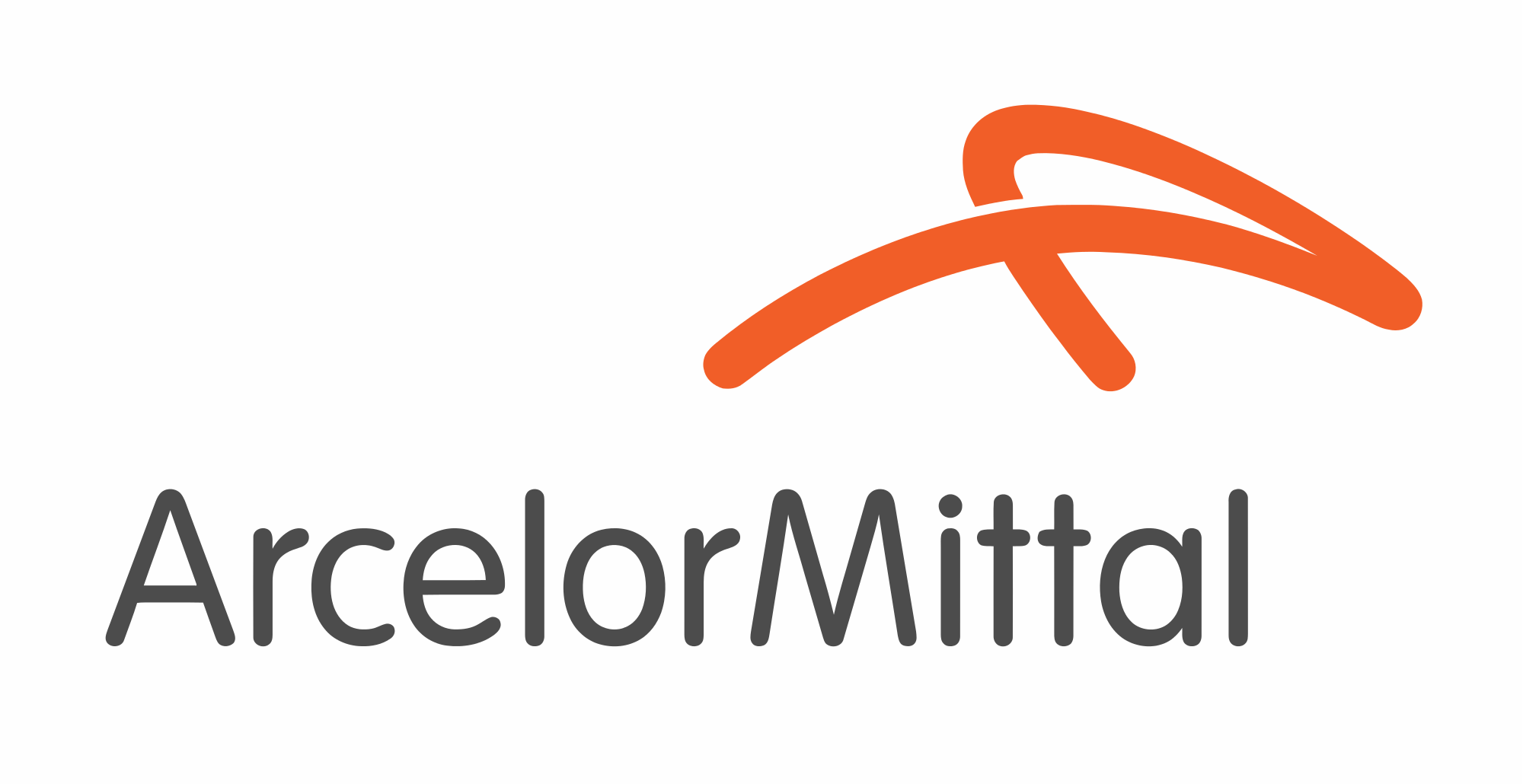 ArcelorMittal names new North American CEO