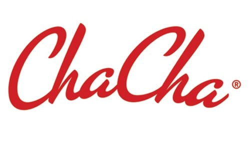 ChaCha was launched in 2008.
