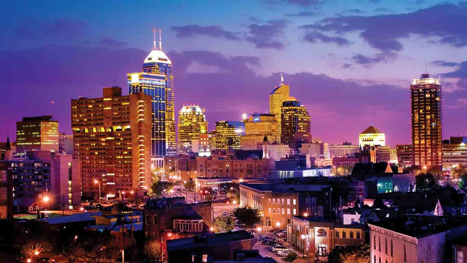 Companies Planning Growth in Indianapolis - Inside INdiana ...