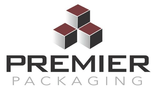 Premier Packaging employs more than 300 associates at 18 facilities in the United States.