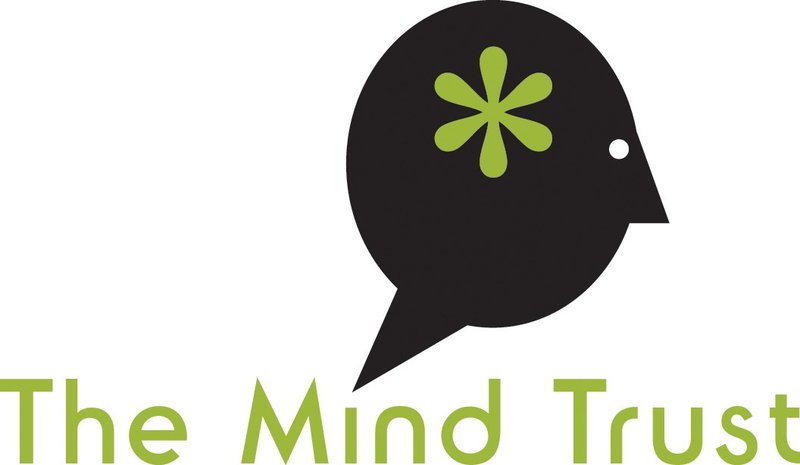 The Mind Trust has issued four fellowships to pave the way for the three new schools.