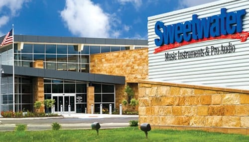 The company is planning to reach a total of 1,000 sales associates when expansion is complete.