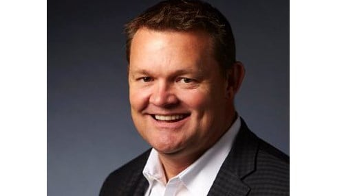 Sean Brady, who previously served as a vice president with ExactTarget in Indianapolis, is head of Emarsys' Indy-based Americas division.