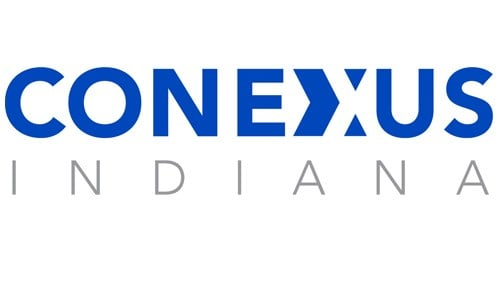 Conexus Indiana has regional logistics council in northwest, north central, northeast, central, southwest and southeast Indiana.