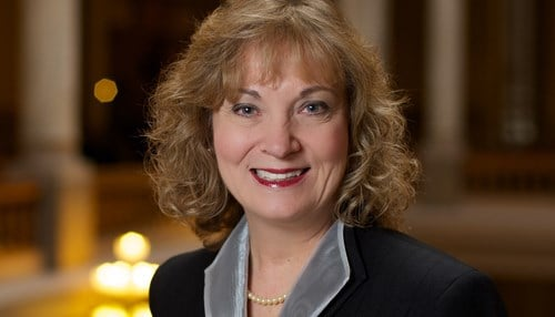 Indiana Superintendent of Public Instruction Glenda Ritz announced the grant recipients on Wednesday.
