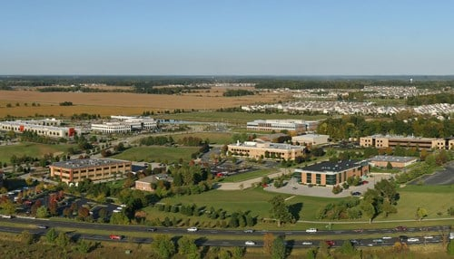 Phytoption is based at the Purdue Research Park in West Lafayette.