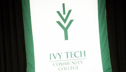Most classes involved with Advantage Shelby County will be held at the Ivy Tech campus at the city's Intelliplex development.